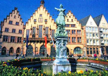 Gutleutstra Ef Bf Bde Frankfurt Hotel