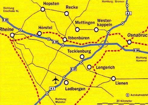 http://www.stedentipsvoortrips.nl/duitsland/tecklenburg-krt.jpg