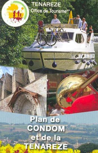 Regio midi pyrenee n een vakantie of omweg waard - Office du tourisme gourdon ...