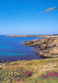 eiland frankrijk bordeaux